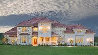 Home Builders, Home Construction Services