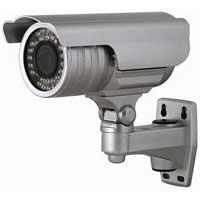 Night Vision Waterproof Camera