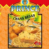 Chana Besan (Gram Flour)