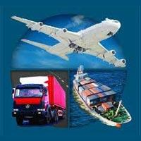 Chain Management Services