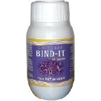 Bind It The Fat Binder, Weight Loss Product