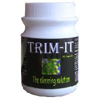 Trim It  The Slimming Solution, Slimming Product