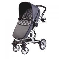 Peg Perego Skate Stroller, Baby Stroller