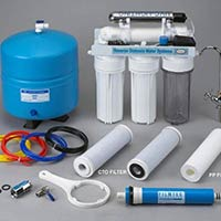 Ro Water Purifier Repairing & Maintenance