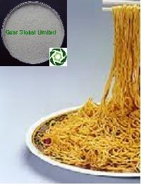 Guar Gum Powder For Noodles