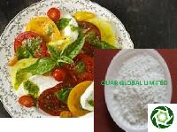 Guar Gum Powder For Sauce And Salad