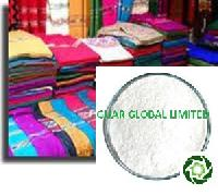 Guar Gum Powder For Textile Industry