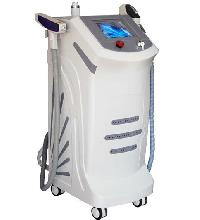 Aesthetic Laser Equipment