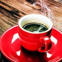 Low Sugar Coffee Premix