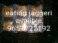 Fresh Jaggery cube