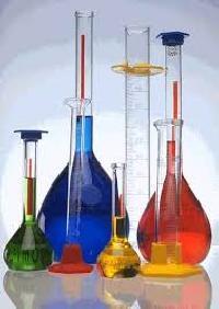 Lab Reagent