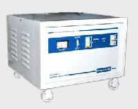Logicstat Automatic Voltage Stabilizer (AVR)