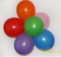 Toy Balloons, Decration Balloons