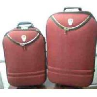 Trolley Bag Set