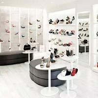 Footwears For Ladies , Gents And Kids