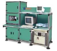 Diamond Cutting Laser Machine
