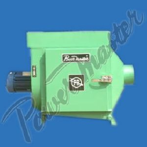 Dust Collector For Oil Mist