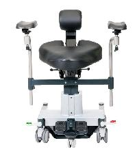 Surgeons Chair Manufacturers Suppliers Amp Exporters In India
