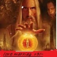 Love Problem Solution, Astrology Service