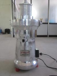 Amla Juice Making Machine