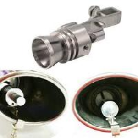 Automotive Exhaust System