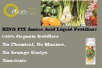 Kinfix 100% Organic Amino Acid Liquid Fertilizer