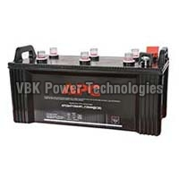 APC Inverter Batteries