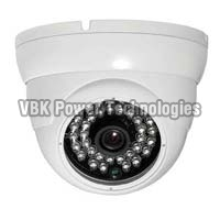 Cctv Ir Dome Cameras