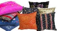 Cushions, Cushion Covers