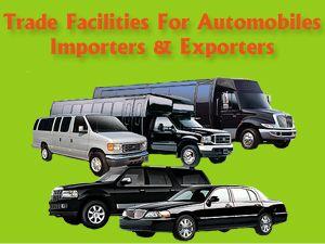 Automobile Finance Services