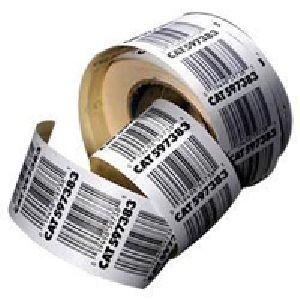 Argox Cp 2140 Dekstop Barcode Label Printer,ATM Paper,ATM