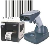 Barcode Systems