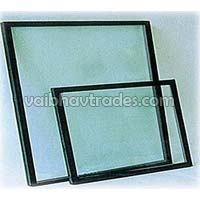 Insulated Glass Panels