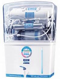 Water Ro Purifiers
