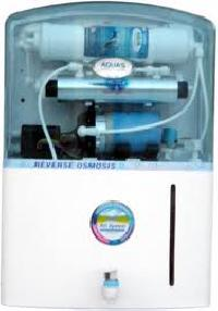 RO Water Purifier in india