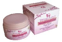 Skin White Whitening Face Cream