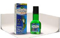 Wonder Pain Oil