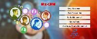 Mx-crm Software