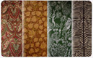 cushion covers,
