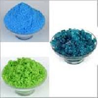 Nickel Sulphate