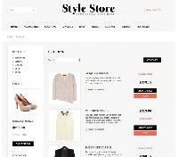 Ecommerce Solutions, Website Design Service