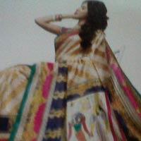 Kosa Silk Sarees
