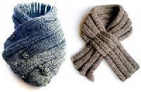 Woolen Garment