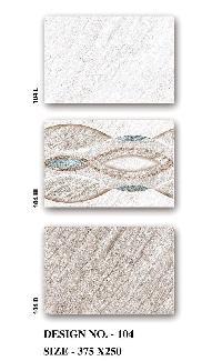 250x375mm Wall Tiles
