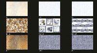300X450mm Wall Tiles