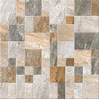 600x600mm digital tiles