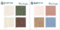 600x600mm Double Charge Vitrified Tiles