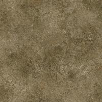 600x600mm Vitrified Tiles