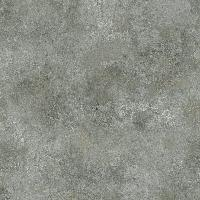 600x600mm vitrified tiles rustic punch