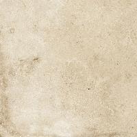 60x60cm digital rustic tiles